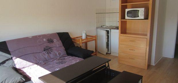 A louer Ramonville-saint-agne  3106742199 Fb immobilier 31