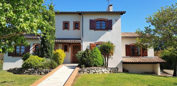 A vendre Plaisance-du-touch 3106742861 Fb immobilier 31