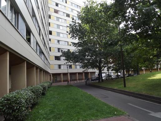 A vendre Toulouse 3106742865 Fb immobilier 31