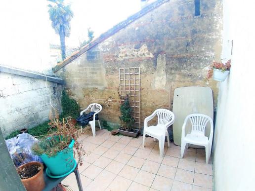 A vendre Saint-lys 3106743076 Fb immobilier 31