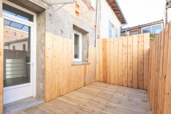 A vendre Muret 3106743224 Fb immobilier 31
