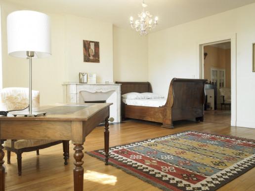A vendre Daux 3106743226 Fb immobilier 31