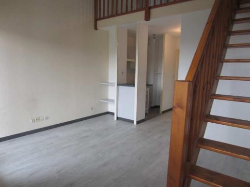 A vendre Blagnac 3106743287 Fb immobilier 31