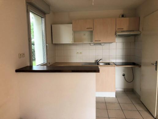A vendre Toulouse 3106743470 Fb immobilier 31
