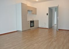 A vendre Appartement Toulouse | Réf 3106743907 - Fb immobilier 31