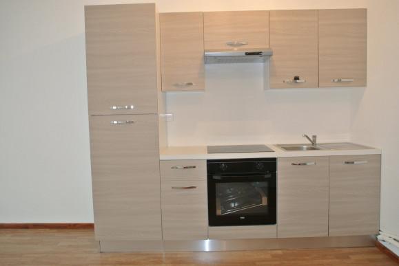 A vendre  Toulouse | Réf 3106743907 - Fb immobilier 31