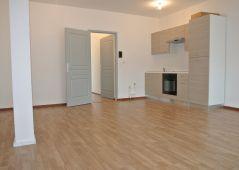 A vendre Appartement Toulouse | Réf 3106743957 - Fb immobilier 31