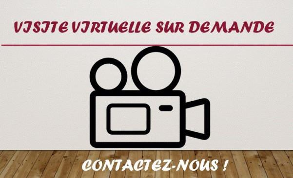 A vendre  Toulouse   Réf 3106743957 - Fb immobilier 31