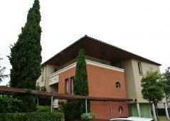 A vendre Appartement Toulouse | Réf 3106744220 - Fb immobilier 31
