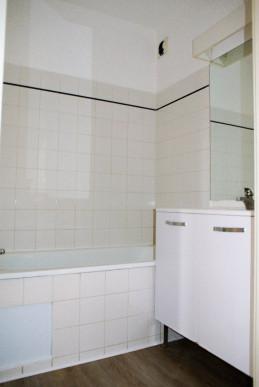 A vendre Toulouse 3106744220 Fb immobilier 31