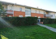 A vendre Aussonne 3106744221 Fb immobilier 31