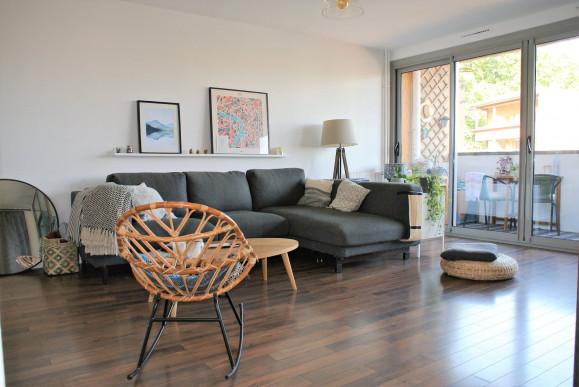 A vendre Toulouse 3106744263 Fb immobilier 31