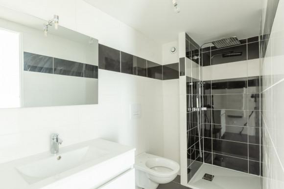 A vendre Muret 3106744485 Fb immobilier 31
