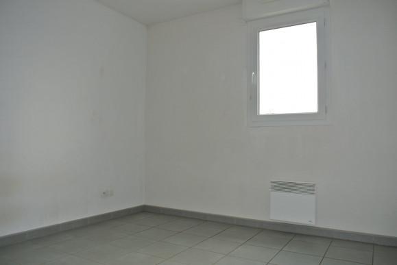 A vendre Aussonne 3106744555 Fb immobilier 31