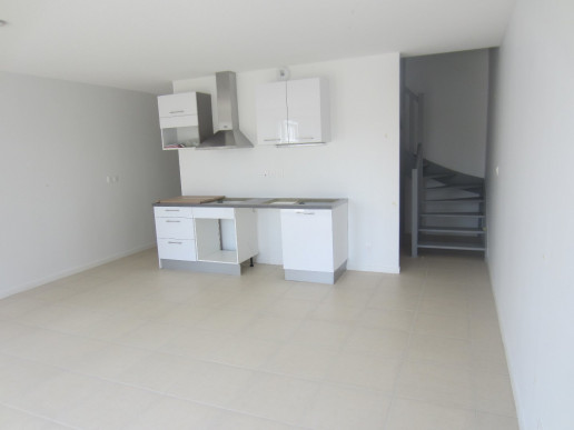 A louer Toulouse 3106744563 Fb immobilier 31