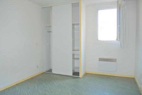 A vendre Toulouse 3106744604 Fb immobilier 31