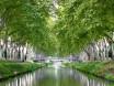 A vendre Toulouse 3106744731 Fb immobilier 31