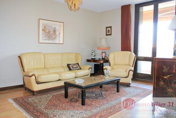 A vendre Blagnac 3106744867 Fb immobilier 31