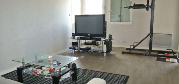 A vendre Toulouse  3106744955 Fb immobilier 31