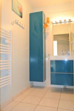 A vendre Colomiers 3106745259 Fb immobilier 31