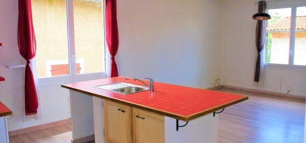 A vendre Saint-lys  3106745360 Fb immobilier 31