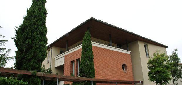 A vendre Toulouse  3106745391 Fb immobilier 31