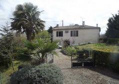 A vendre Maison Auch | Réf 3106745771 - Fb immobilier 31