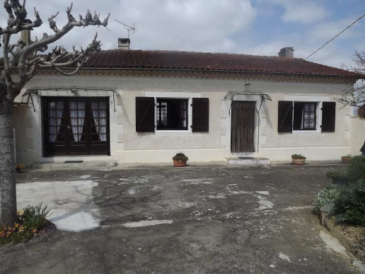 A vendre Auch 3106745771 Fb immobilier 31