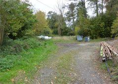 A vendre Auzeville-tolosane 3106745772 Fb immobilier 31