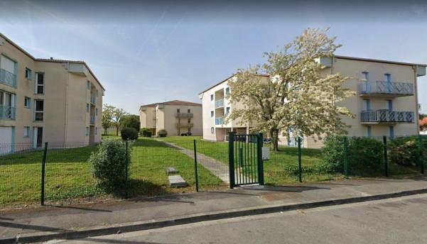 A vendre Toulouse 3106745884 Fb immobilier 31