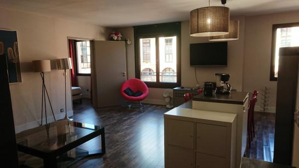 A louer Toulouse 3106745911 Fb immobilier 31