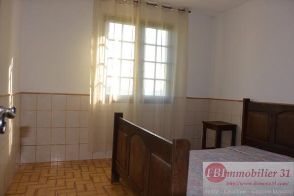 A vendre Gimont 3106746124 Fb immobilier 31