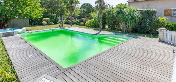 A vendre Frouzins  3106746524 Fb immobilier 31