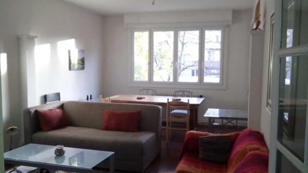 A louer Toulouse 31067496 Fb immobilier 31