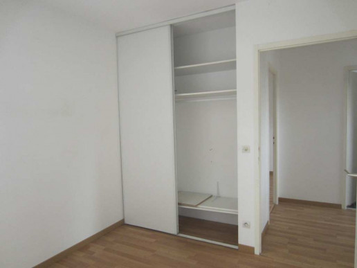 A louer  Toulouse | Réf 31067497 - Fb immobilier 31