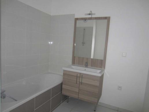 A louer Toulouse 31067516 Fb immobilier 31