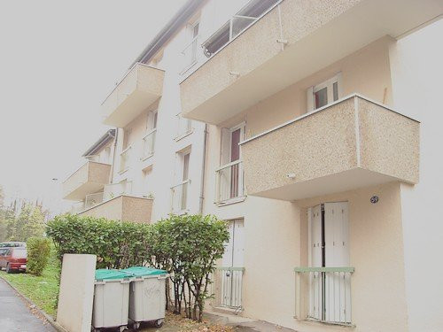 A louer Toulouse 310675937 Fb immobilier 31