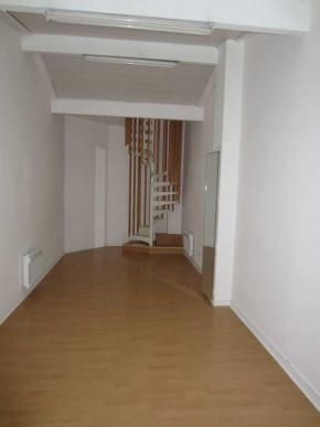 A louer  Colomiers   Réf 31067613 - Fb immobilier 31