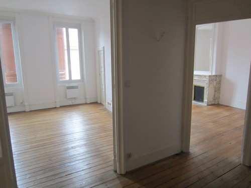 A louer Toulouse 31067614 Fb immobilier 31