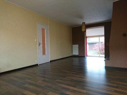 A louer Colomiers 31067628 Fb immobilier 31