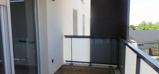 Fb immobilier 31 - Centre commercial colomiers ...