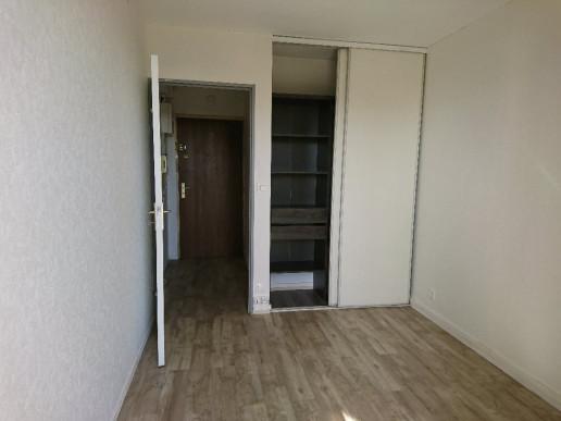 A louer Colomiers 31067686 Fb immobilier 31