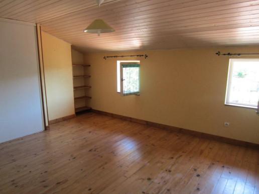 A louer Marmande 31067687 Fb immobilier 31