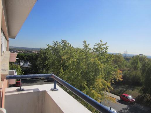A louer Ramonville-saint-agne 310676887 Fb immobilier 31