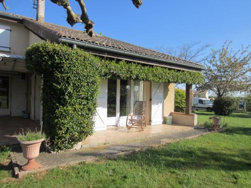 A louer Pibrac 31067692 Fb immobilier 31