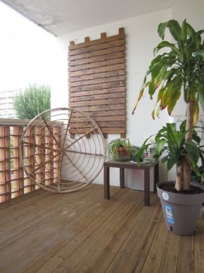 A louer Toulouse 310677240 Fb immobilier 31