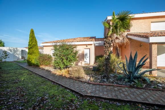 A vendre Plaisance-du-touch 3106774 Fb immobilier 31