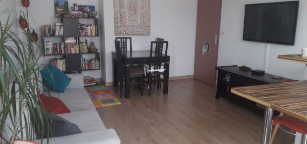 A vendre Toulouse  3106776358 Fb immobilier 31