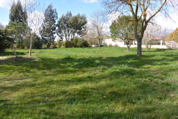 A vendre Fontenilles 3106776519 Fb immobilier 31