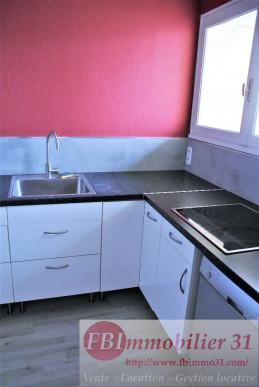 A louer Colomiers 3106776694 Fb immobilier 31